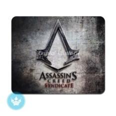 Коврик для мыши Assassins Creed Syndicate