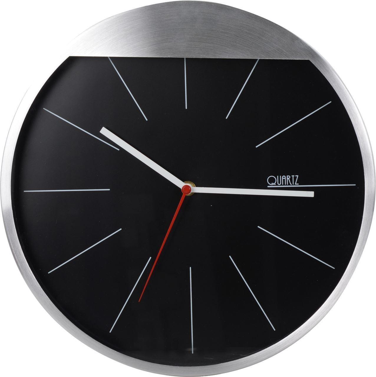 Настенные часы Де Мойн