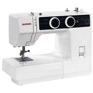 Швейная машинка Janome JN 1108