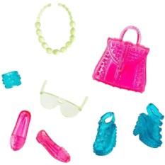 Аксессуары для Барби Модный стиль