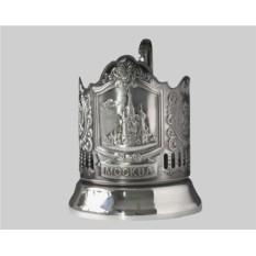 Подстаканник «Храм Василия Блаженного»