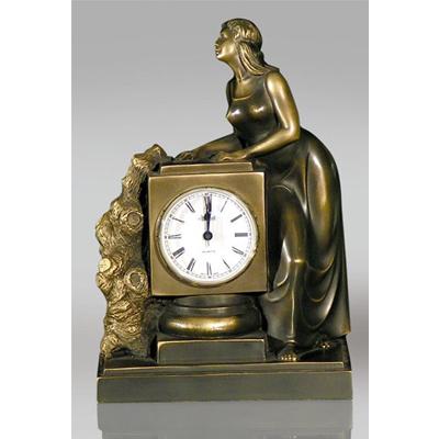 Часы «Раздумье»