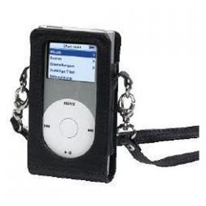 Чехол для iPod Mini
