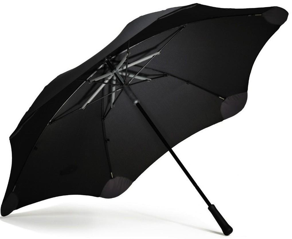 Зонт BLUNT™ Classic