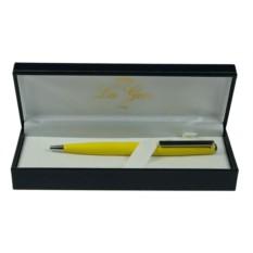 Шариковая ручка Сияние