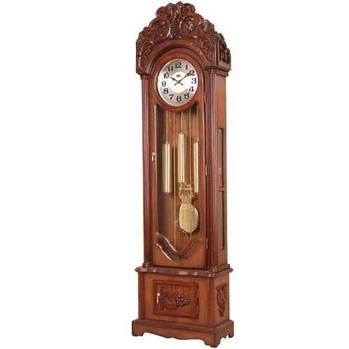 Часы напольные Sinix-1007ES