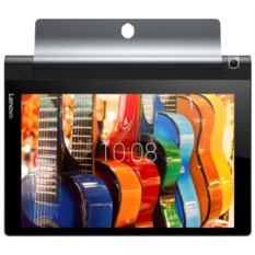 Планшет Lenovo Yoga Tablet 10 3 1Gb 16Gb 4G