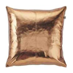 Декоративная подушка Lanaria