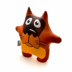 Игрушка антистресс Пёс