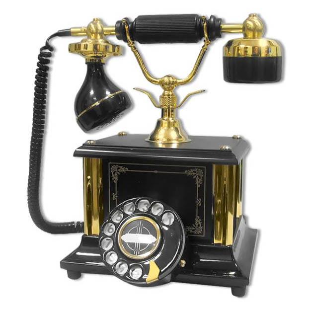 Телефон Onix