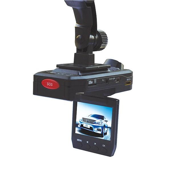 Видеорегистратор Kromax Magic Vision VR-350