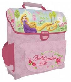 Школьный рюкзак «Принцессы»