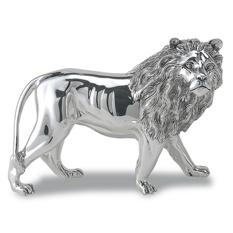 Статуэтка лев «Царь зверей»