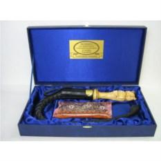 Подарочный набор Кнут и пряник