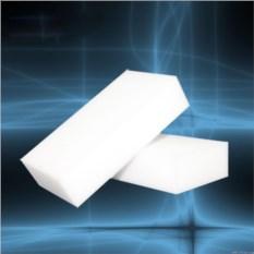 Губка-ластик из меламина (2 штуки)
