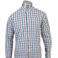 Рубашка Merc Geffen