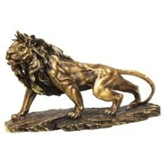 Скульптура Символ власти и мужества