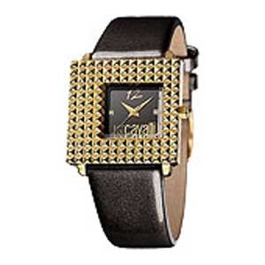Женские наручные fashion часы Just Cavalli
