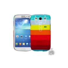 Чехол для Samsung Galaxy S3 Rainbow stripes