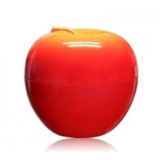 Крем для рук Fruits Яблоко