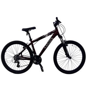 Велосипед Stark Shooter 1 (2008 года)