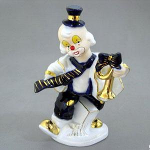 Фигурка «Клоун»