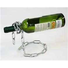 Подставка для бутылок Цепь