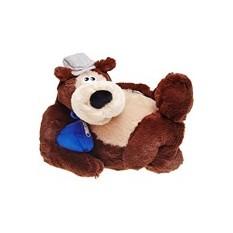 Поющая игрушка «Медвежонок Водила»