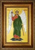 Картина Swarovski Ангел-хранитель''