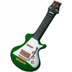 Игрушка-антистресс Гитара