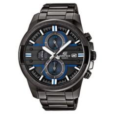 Мужские наручные часы Casio Edifice EFR-543BK-1A2