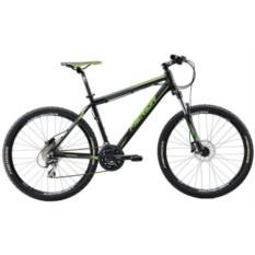 Горный велосипед Merida MATTS 6. 20-D (2016)