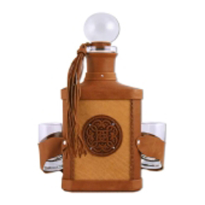 Бутыль «Скиф»