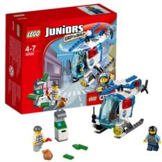 Конструктор Lego Juniors