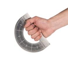 Нож для пиццы Protractor