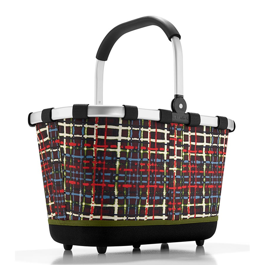 Корзина Carrybag 2 wool