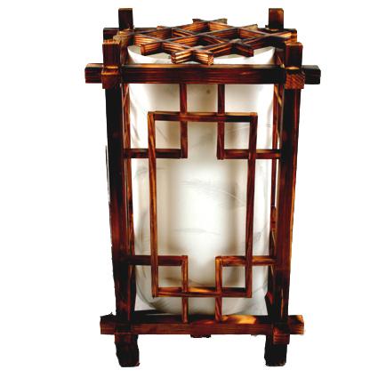 Китайские фонарики светильники своими руками