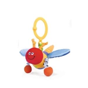 Развивающая игрушка «Стрекоза»