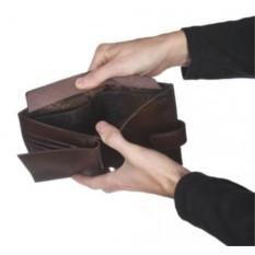Бумажник водителя Alvaro
