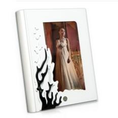 Свадебный фотоальбом Capri