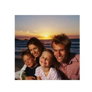 «Семейный фотоальбом»