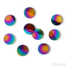 Декор для стен Confetti dots