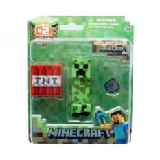 Набор Minecraft Крипер