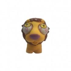 Антистресс игрушка Лев