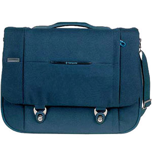 Портфель Samsonite