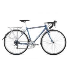 Городской велосипед Format 5222 (2016)