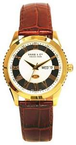 Мужские наручные часы Haas & Cie SAKH 008 XVA