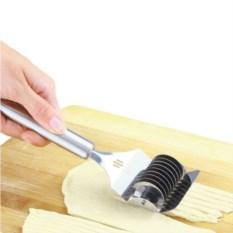 Нож для нарезки лапши