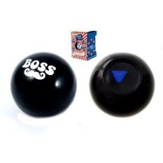 Магический шар Boss