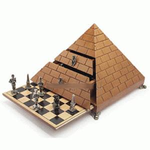Набор игр Luxor